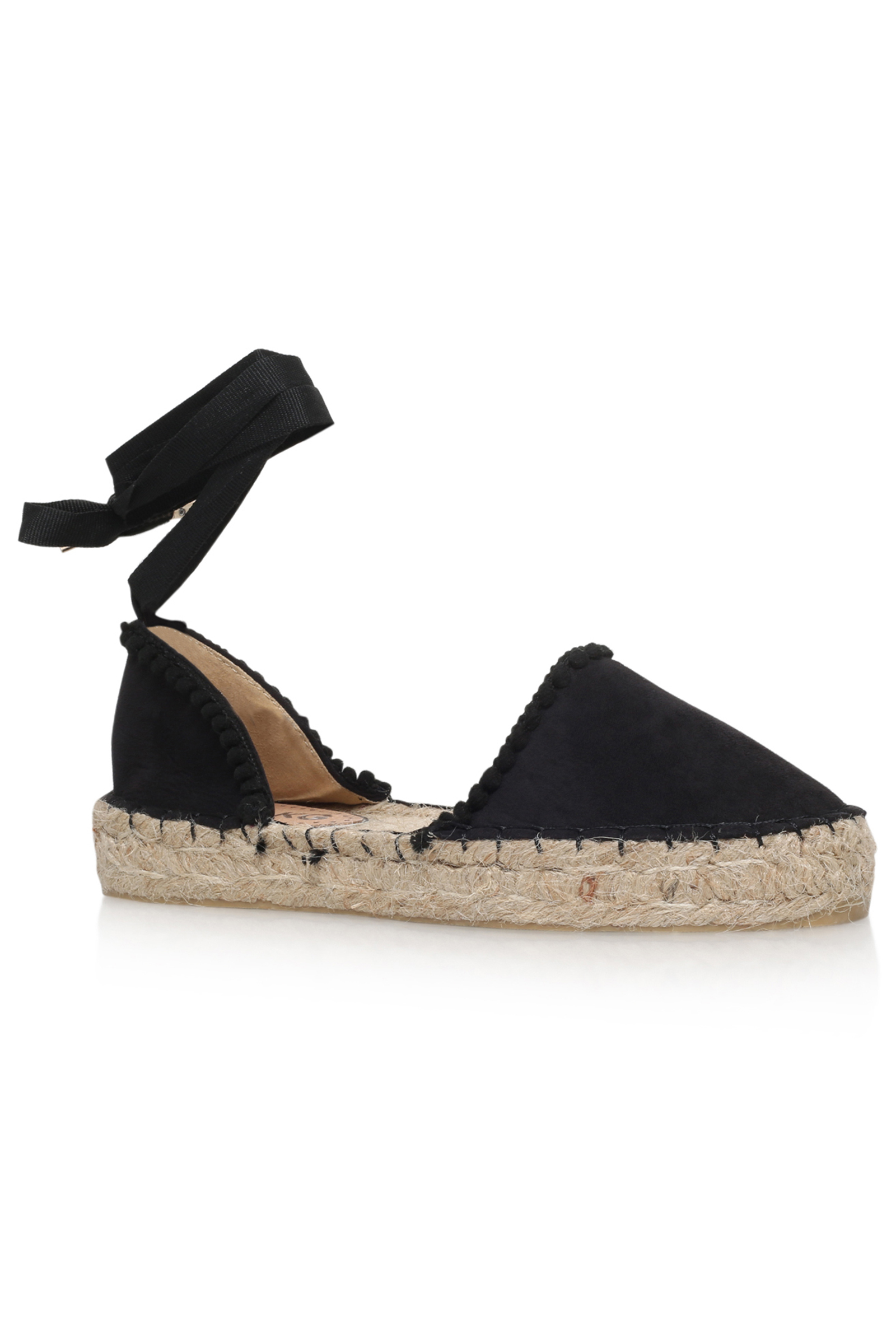 Click to Buy Kurt-Geiger-Espadrilles