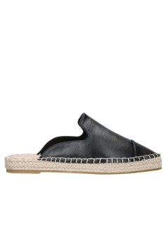 Click to Buy Miss KG Espadrilles