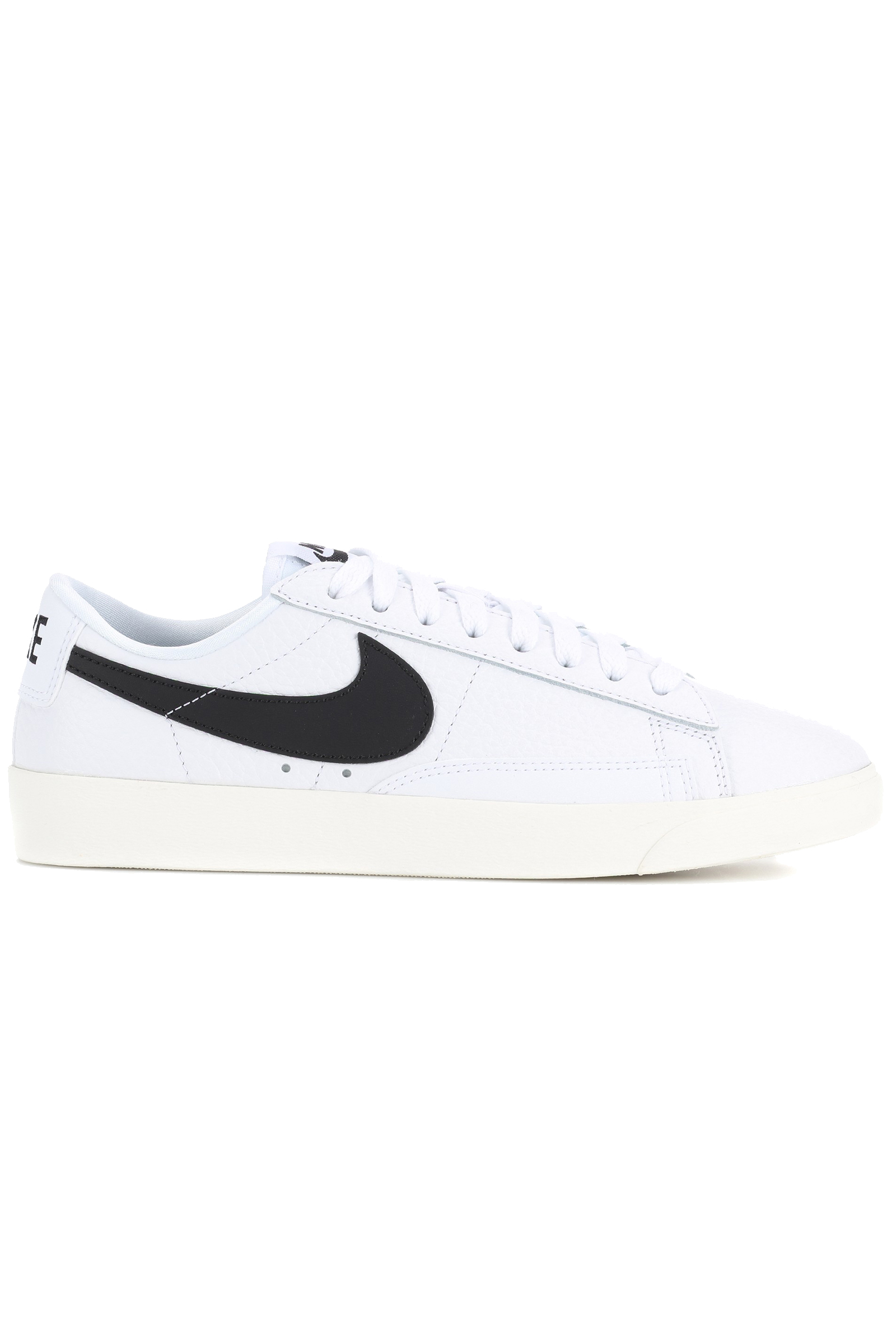 Click to Buy Nike-Trainers