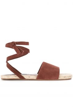 Click to Buy Senso Espadrille Sandals