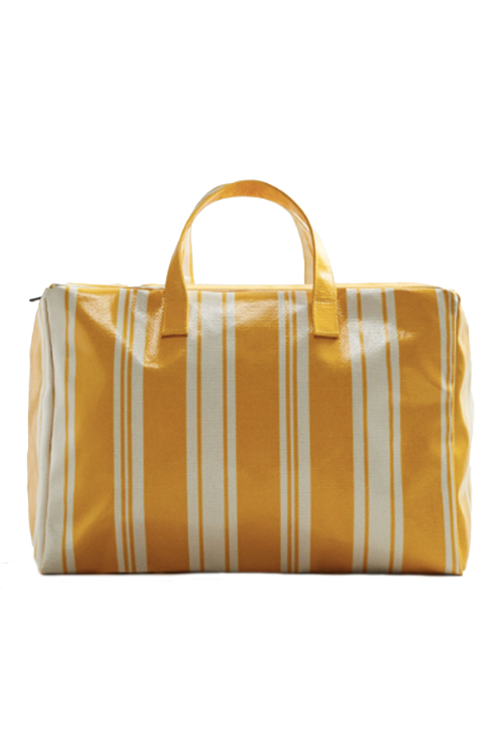 Click to Buy Mango Stripe Bag