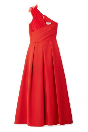 Click to Buy Preen by Thorton Bregazzi Dress