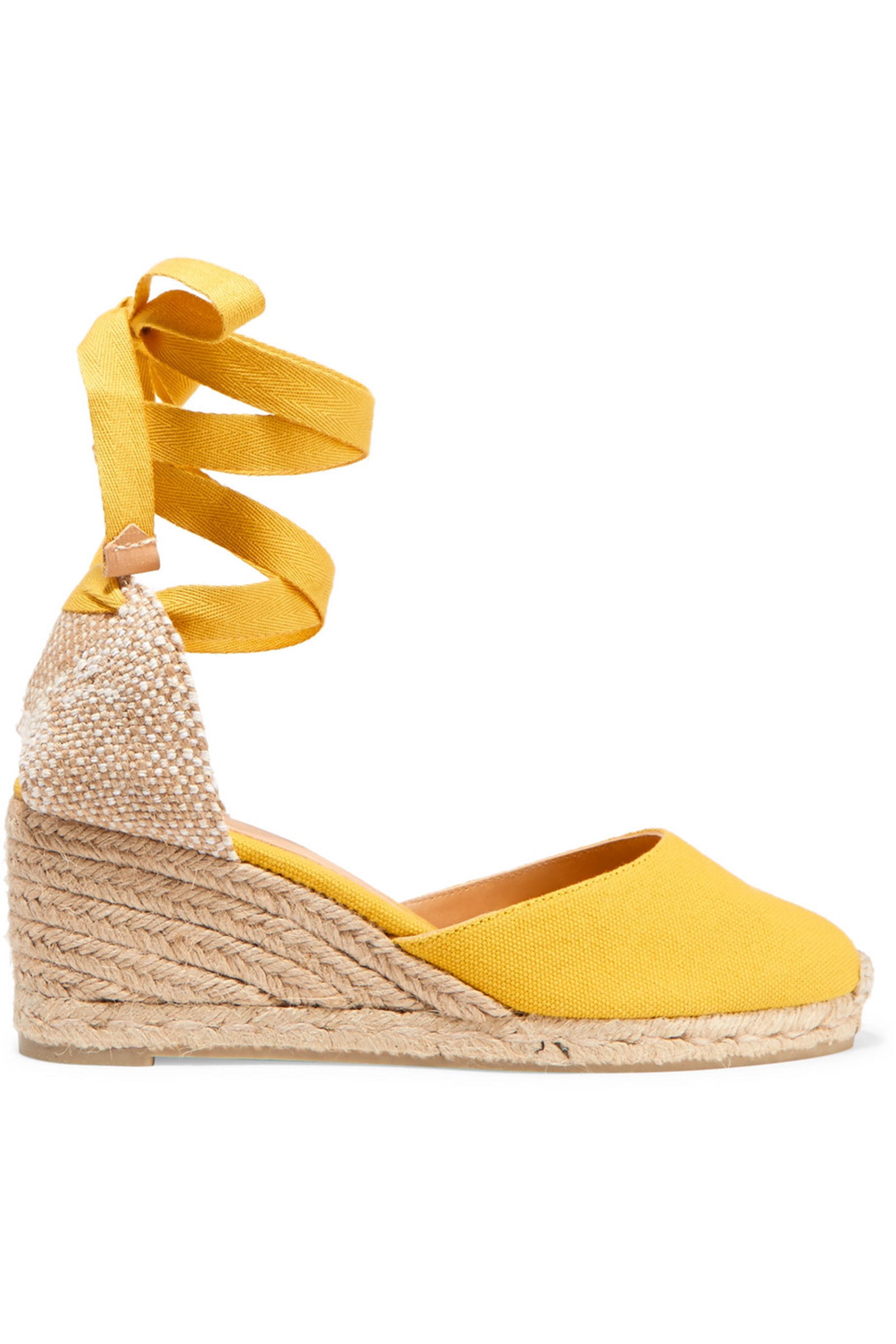 Click to Buy Castaner-Espadrilles