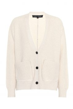Click to Buy Proenza Schouler cardigan