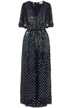 Click to Buy Temperley London Dress