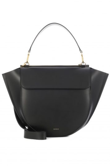 Click to Buy Wandler Hortensia Bag