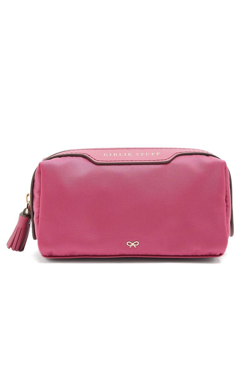 Click to Buy Anya Hindmarch