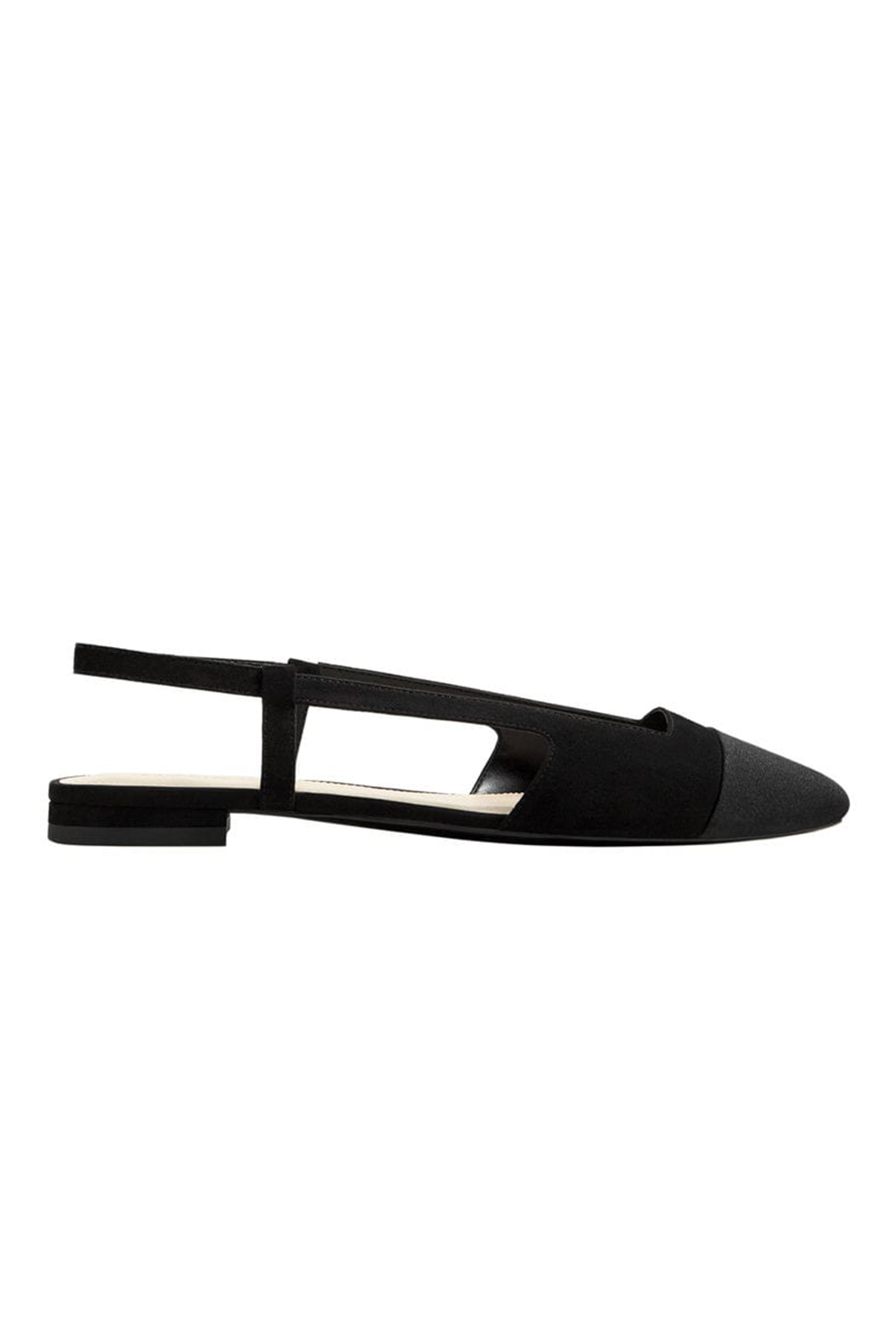 Click to Buy Mango Shoes