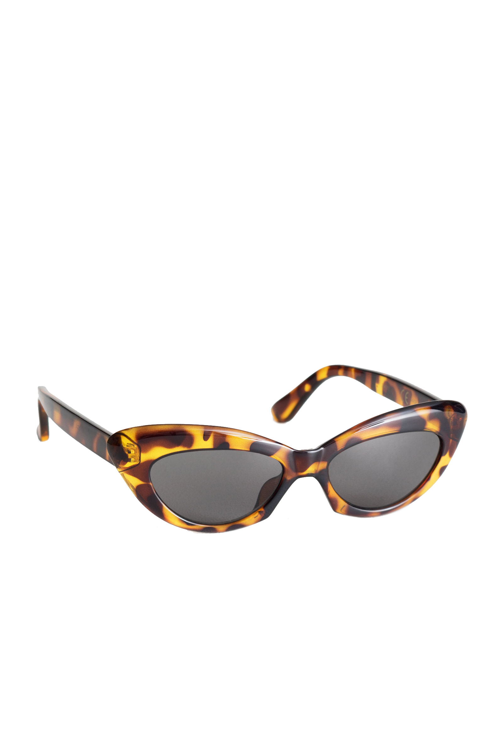 Click to Buy & Other Stories Sunglasses