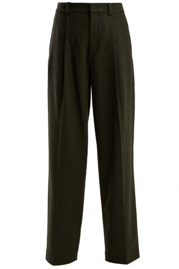 Click to Buy Joseph-Trousers