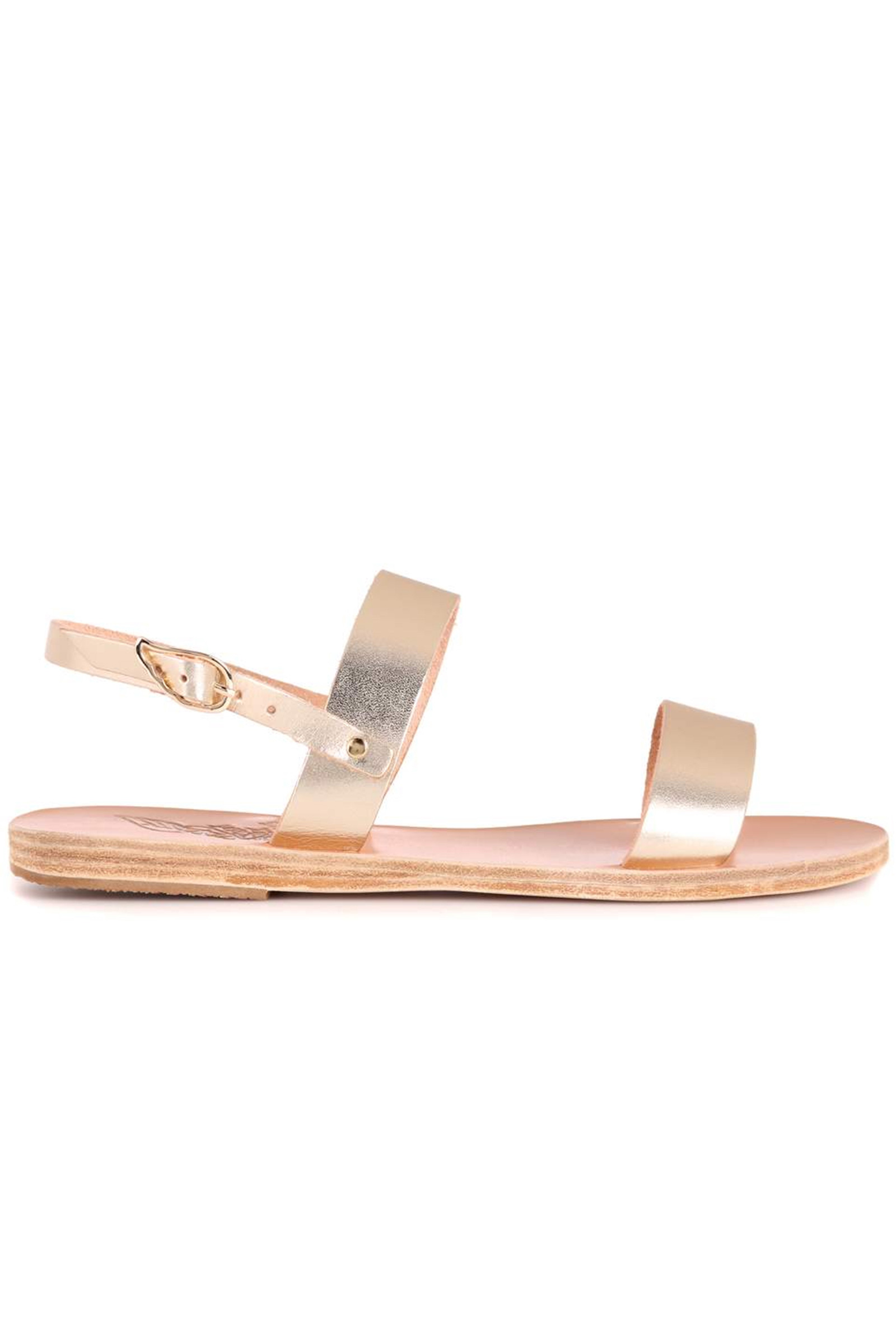 Click to Buy Ancient Greek Sandals