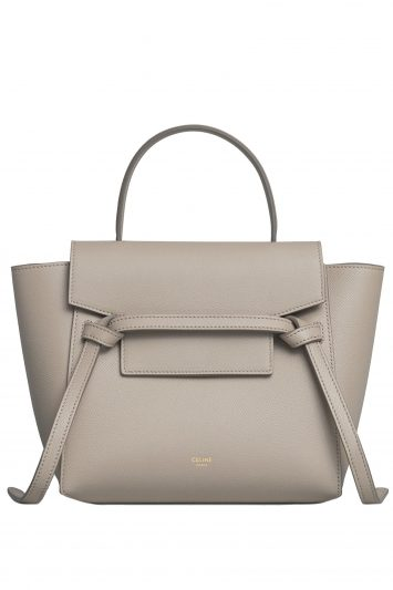 Click to Buy Celine Bag