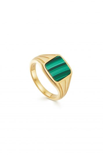 Click to Buy Missoma Ring
