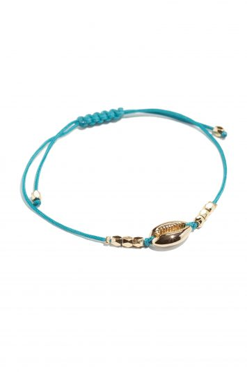 Click to Buy & Other Stories Puka Shell Bracelet
