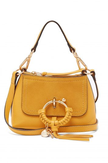 Click to Buy See by Chloé Bag