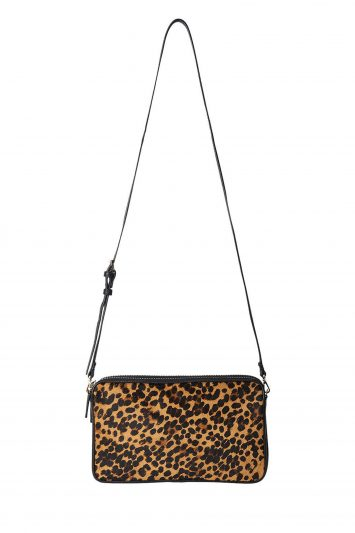Click to Buy Whistles Bag