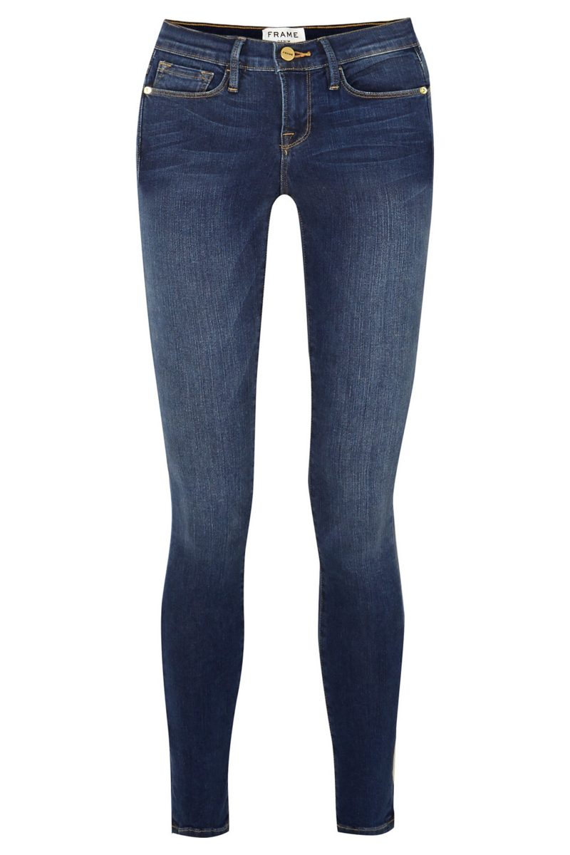 Click to Buy Frame Jeans