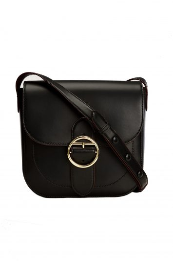 Click to Buy Joseph Bag