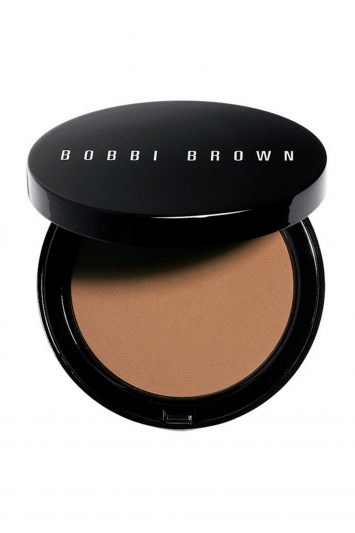 Click to Buy Bobbi Brown Bronzer