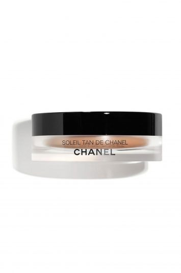 Click to Buy Chanel Bronzer