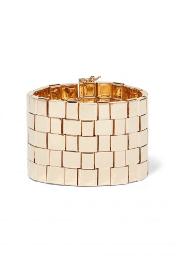 Click to Buy Chloé Bracelet