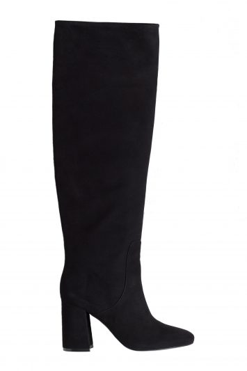 Click to Buy & Other Stories Boots