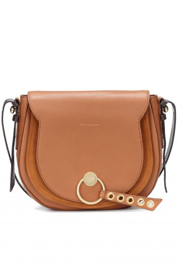 Click to Buy See By Chloe bag