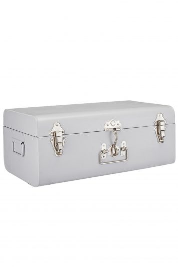 Click to Buy John-Lewis-Storage-Trunk