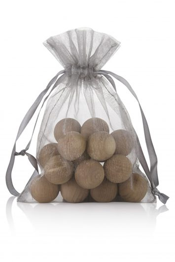 Click to Buy Pure-Collection-Cedar-Balls