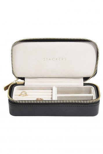 Click to Buy Stackers-Medium-Travel-Box