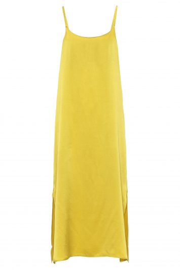 Click to Buy Asceno Dress
