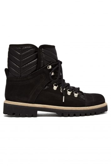 Click to Buy Ganni Boots