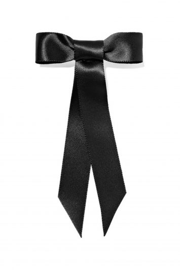 Click to Buy Jennifer Behr Bow