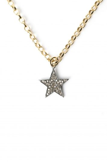 Kirstie-Le-Marque-Star-Necklace