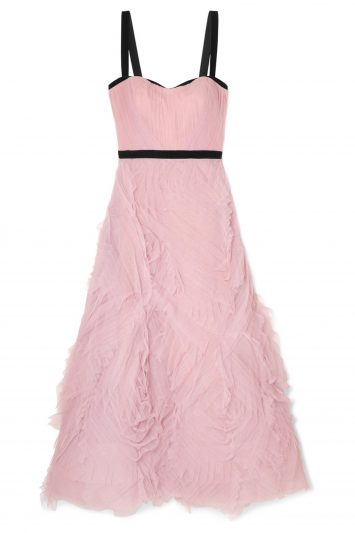Click to Buy Marchesa Notte Gown