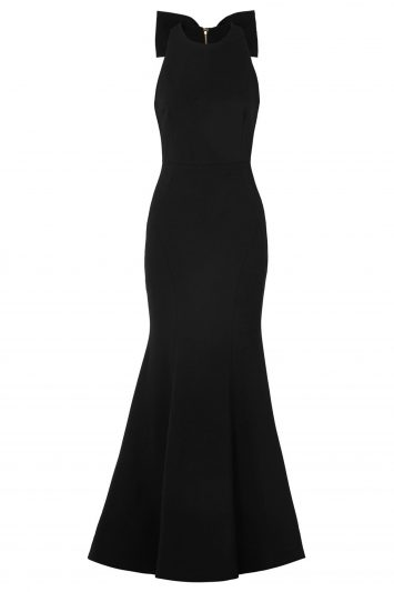Click to Buy Rebecca Vallance Dress