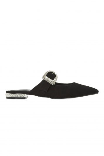 Click to Buy Dune Shoes