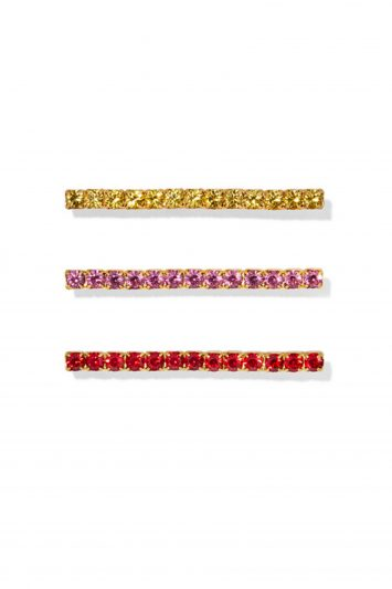 Click to Buy Jennifer Behr Hair Slides