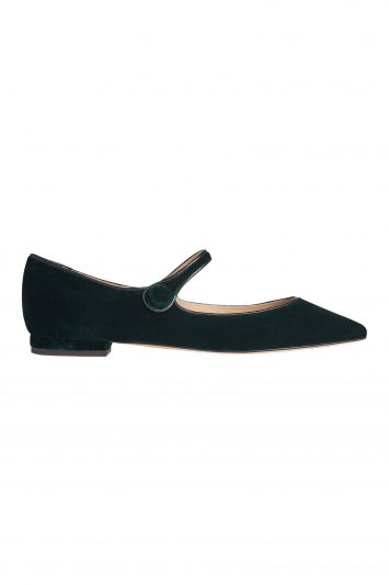 Click to Buy L.K.Bennett Shoes