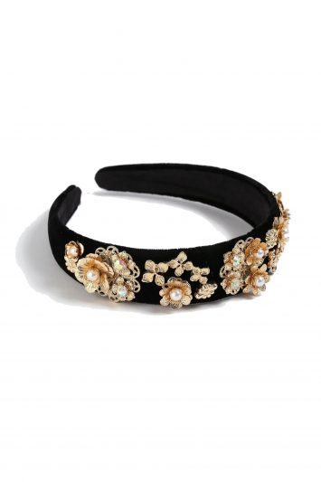 Click to Buy Topshop Headband