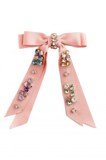 Click to Buy J. Crew Bow