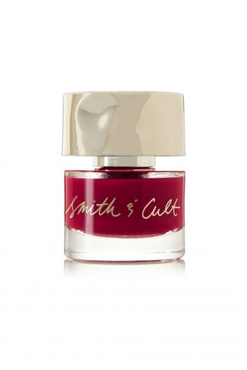 Click to Buy Smith & Cult Nail Polish - Lover's Creep