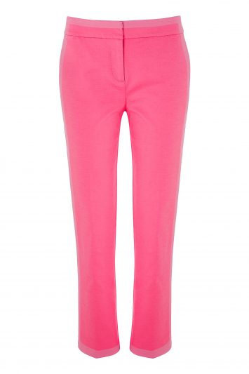 Click to Buy Boden-Pink-Trousers