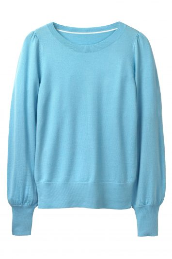 Click to Buy Boden Jumper