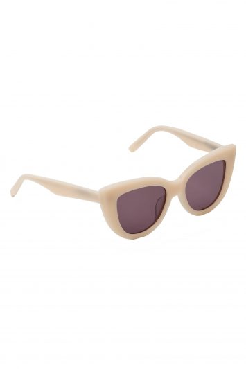 Click to Buy Boden Sunglasses
