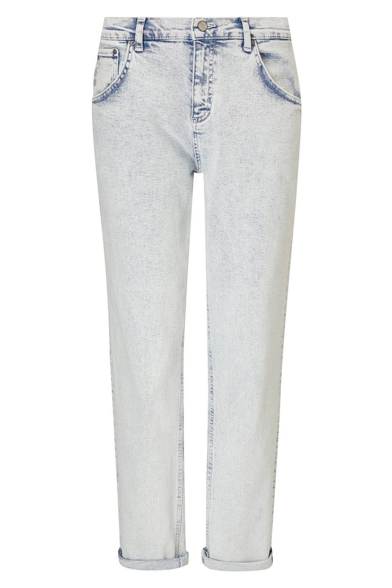 Click to Buy AND/OR Jeans