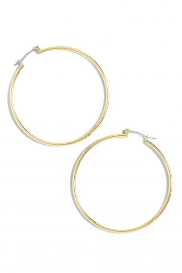 Click to Buy J. Crew Earrings