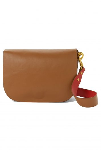 Click to Buy John-Lewis-Satchel
