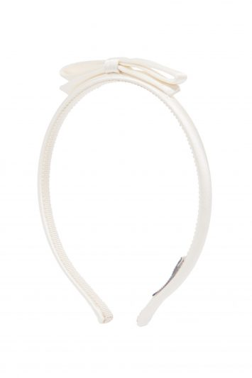 Click to Buy Miu Miu Headband