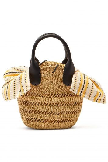 Click to Buy Muun-Straw-Bag